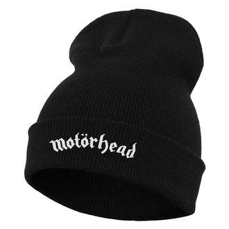 Beanie Mütze Motörhead, NNM, Motörhead