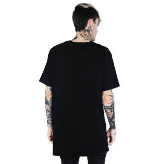 Herren T-Shirt - Memento Mori - KILLSTAR, KILLSTAR