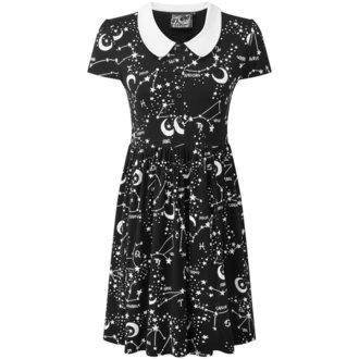 Damen Kleid KILLSTAR - Milky Way Babydoll - KSRA000633