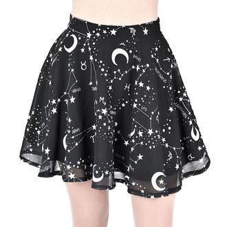 Damen Rock KILLSTAR - Milky Way, KILLSTAR