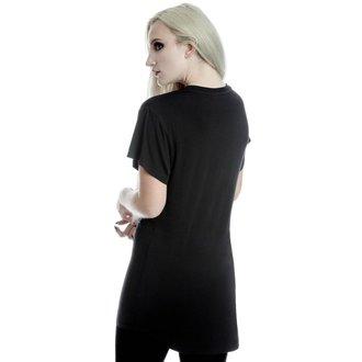Damen T-Shirt - Moon Magic - KILLSTAR, KILLSTAR