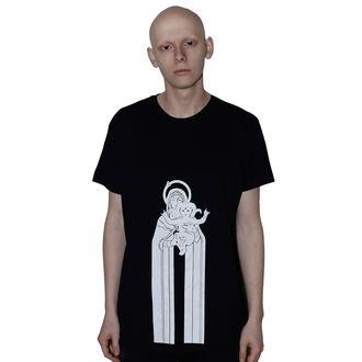 Herren T-Shirt - Meretrix - MALLUM, MALLUM