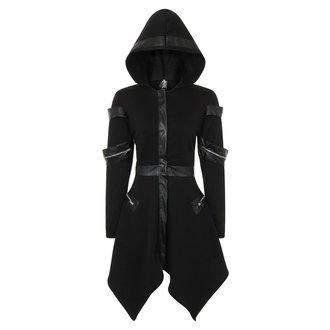 Damen Mantel NECESSARY EVIL - MOIRAI, NECESSARY EVIL
