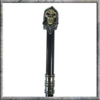 Spazierstock Reaper Walking Swaggering - NEM8436