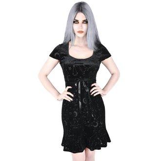 Damen Kleid KILLSTAR - Nova Sweetheart, KILLSTAR