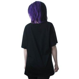 Damen T-Shirt - Party - KILLSTAR, KILLSTAR
