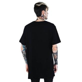 Herren T-Shirt - Party - KILLSTAR, KILLSTAR