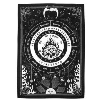 Fahne KILLSTAR - Pendulum, KILLSTAR