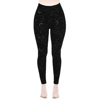 Damen Leggings KILLSTAR - Perseus, KILLSTAR
