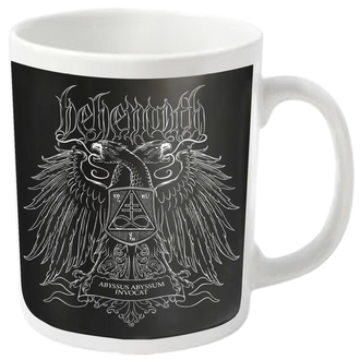 Herren T-Shirt   Behemoth - Infernal Phoenix - PLASTIC HEAD