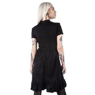 Damen Kleid KILLSTAR - Potion Princess - Schwarz, KILLSTAR