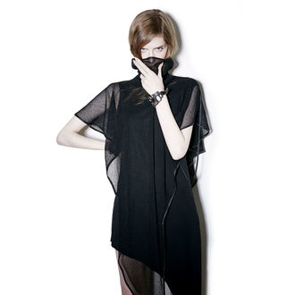 Damen Kleid PUNK RAVE - Shadows Fall, PUNK RAVE