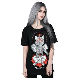 Damen T-Shirt - PUSSYGOD - KILLSTAR, KILLSTAR