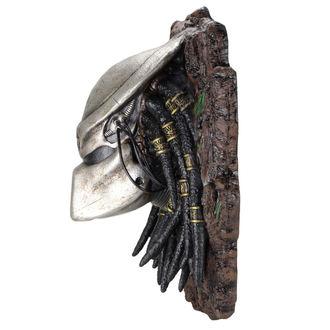 Wanddekoration Predator, NNM