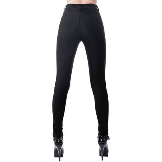 Damen Hose KILLSTAR - Ramona, KILLSTAR