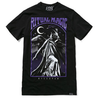 Herren T-Shirt - Ritual - KILLSTAR, KILLSTAR