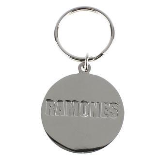 Schlüsselanhänger Ramones - ROCK OFF, ROCK OFF, Ramones