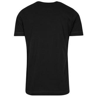 Herren T-Shirt Metal Rammstein - In Ketten - RAMMSTEIN - RS001