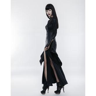 Damen Kleid PUNK RAVE - Moonspell Gothic, PUNK RAVE