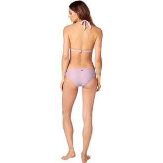 Damen Bikini FOX - Rodka - Halfter - Lila, FOX