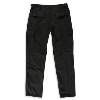 Damen Jogginghose METAL MULISHA - LAZY WMS, METAL MULISHA