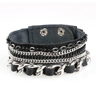 Armband ETNOX - Power Bracelet, ETNOX