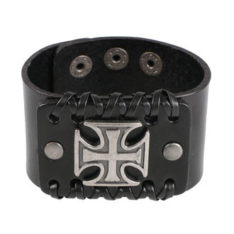 Armband ETNOX - Iron Cross, ETNOX
