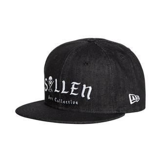 Cap SULLEN - MIDNIGHT, SULLEN