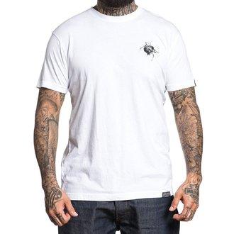 Herren T-Shirt Hardcore - SPIDER - SULLEN, SULLEN