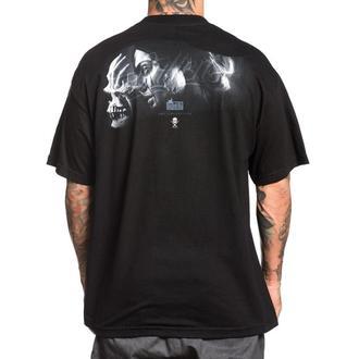 Herren T-Shirt Hardcore - LAYERS - SULLEN, SULLEN