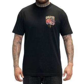 Herren T-Shirt Hardcore - RIDE OR DIE - SULLEN, SULLEN