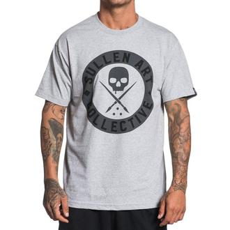 Herren T-Shirt Hardcore - EVERYDAY - SULLEN, SULLEN