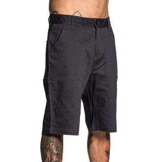 Herren Shorts SULLEN - DIRECT - GRAU, SULLEN
