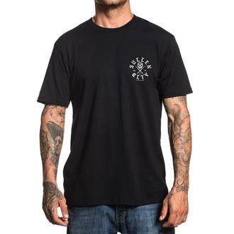 Herren T-Shirt Hardcore - MORTAR - SULLEN, SULLEN