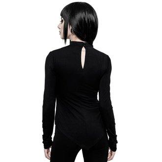 Damen T-Shirt - Sceptre - KILLSTAR, KILLSTAR