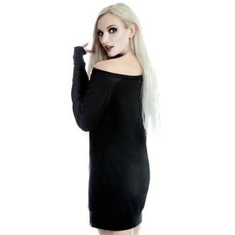 Damen Kleid KILLSTAR - She's Trouble, KILLSTAR