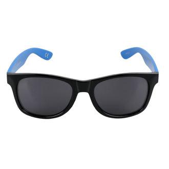 Sonnenbrille VANS - MN SPICOLI 4 SHADES - SCHWARZ / VICT, VANS