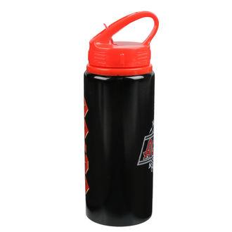 Trinkflasche AC / DC - Logo, AC-DC
