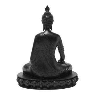 Dekoration (Figur) KILLSTAR - Starchild Resin Buddha, KILLSTAR