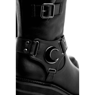 Damen Stiefel - STARLIGHT BIKER - KILLSTAR