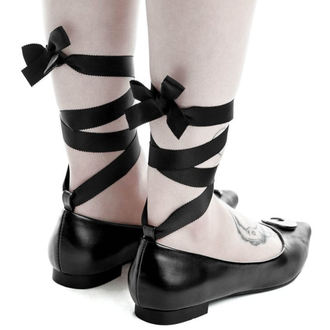 Damen Ballerinas - STARLIGHT FLATS - KILLSTAR