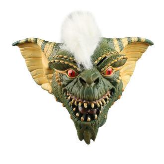 Maske Gremlins, NNM, Gremlins