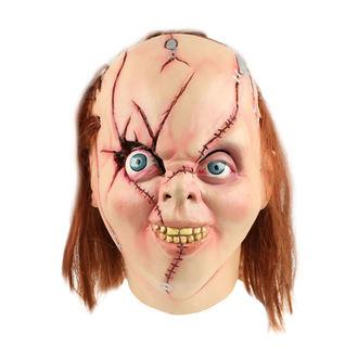Maske Braut von Chucky - Chucky, NNM