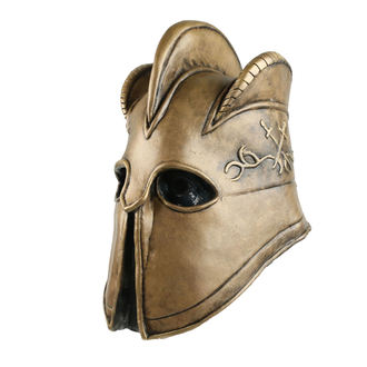 Maske Game of Thrones - The Mountain, NNM