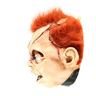 Dekoration Chuckyho nevěsta - Wall Hanger -Chucky, NNM