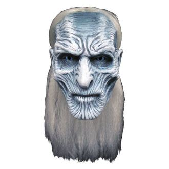 Maske Game of Thrones - White Walker, NNM