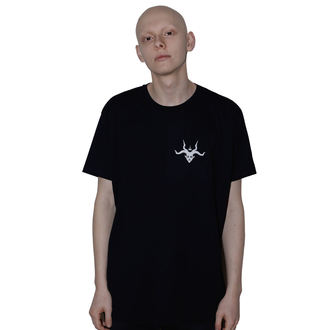 Herren T-Shirt - Servus - MALLUM