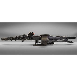 Dekoration Alien - Smartgun, Alien - Vetřelec