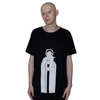 Herren T-Shirt - Sterilis - MALLUM, MALLUM