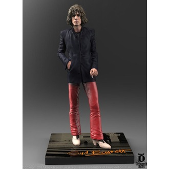 Figur (Dekoration) Syd Barrett - Rock Iconz, NNM, Syd Barrett